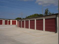 Affordable Storage - Fort Pierce, FL 34946 - (772)448-7564   ShowMeLocal.com