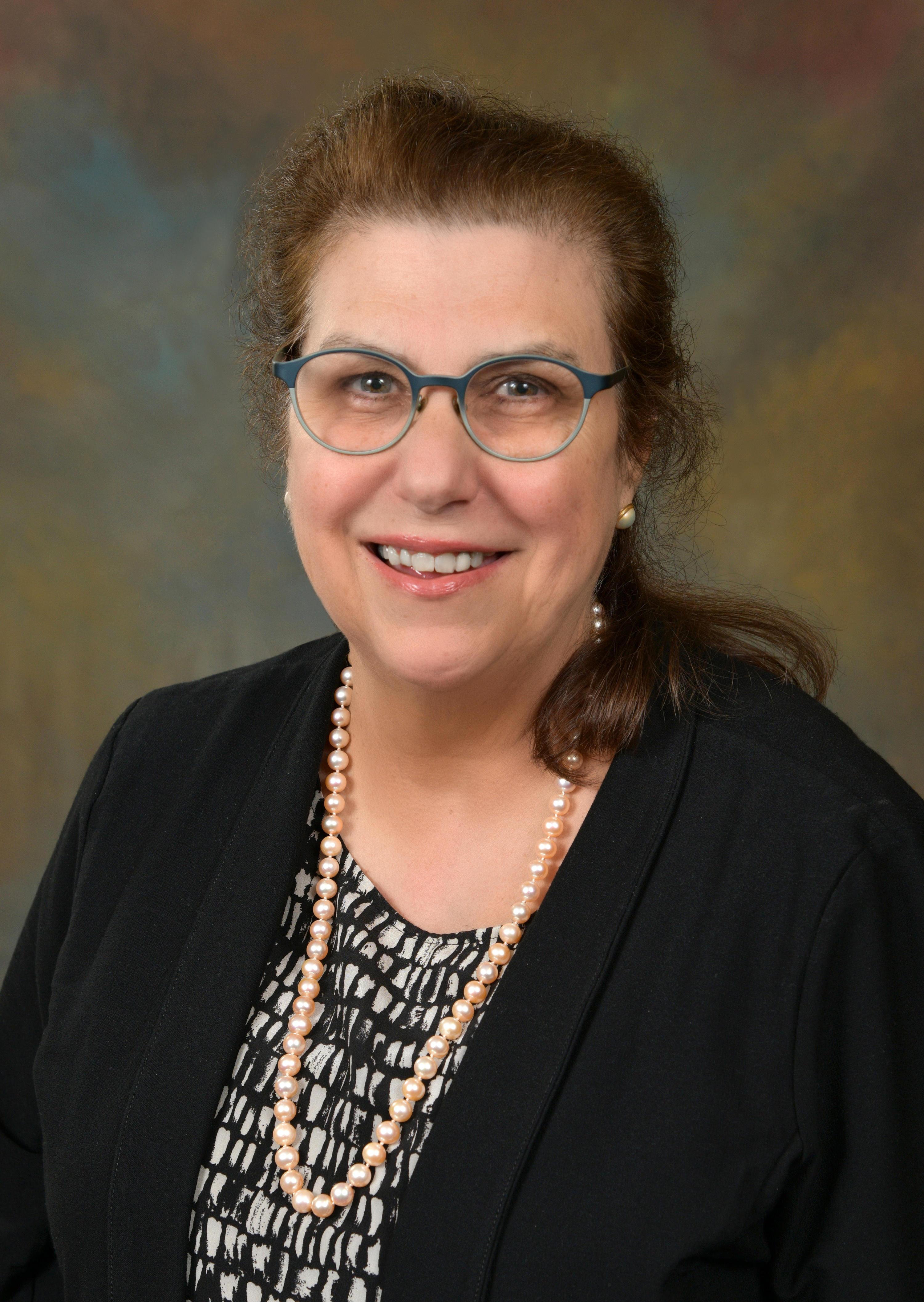 Joyce Gonin, MD
