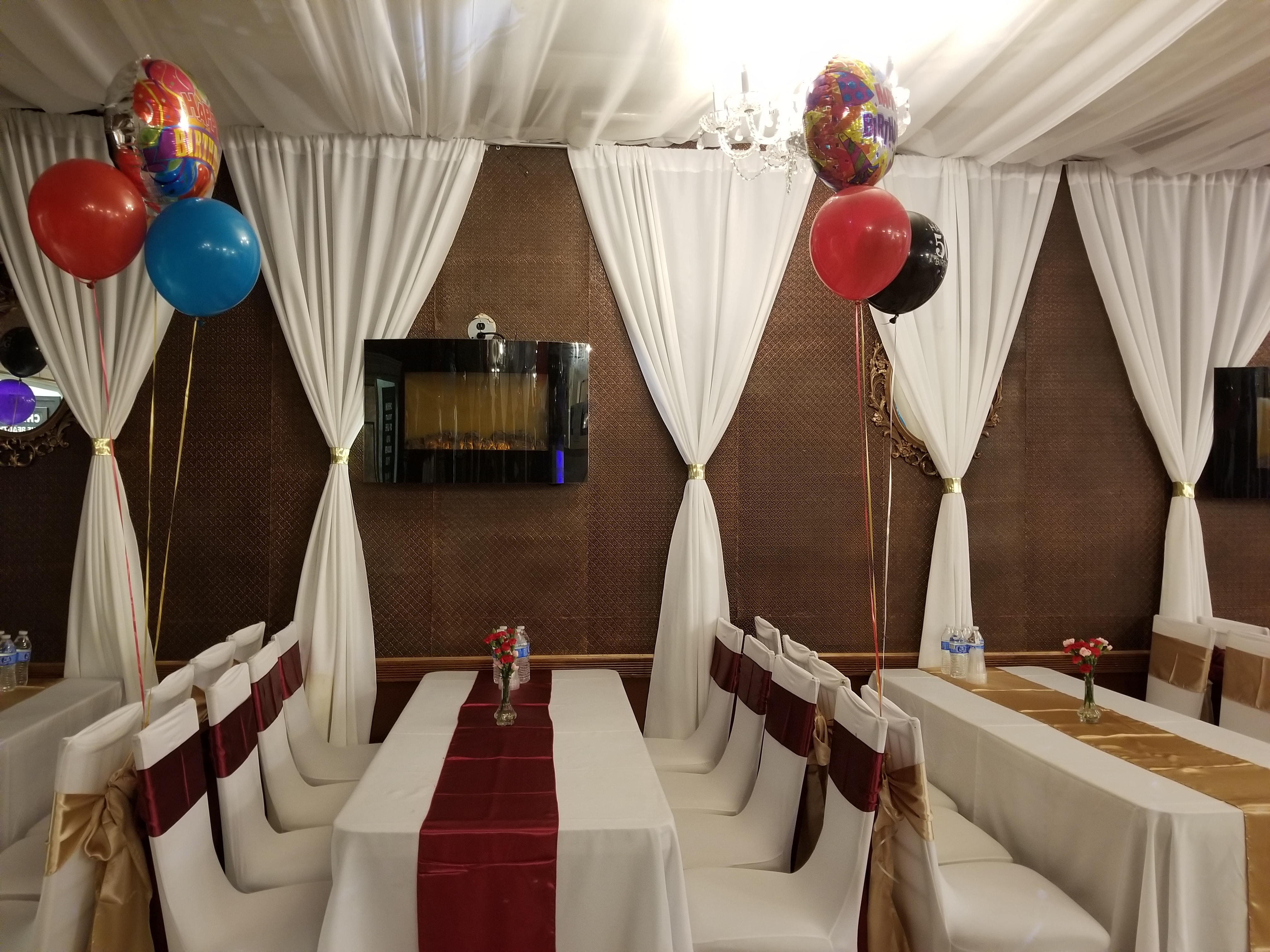 Occasions Hall In Ozone Park Ny 11416 Chamberofcommerce Com