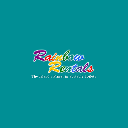 Rainbow Rentals