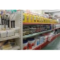 Lliw Building Supplies Ltd - Swansea, West Glamorgan SA8 4EN - 01792 863458   ShowMeLocal.com