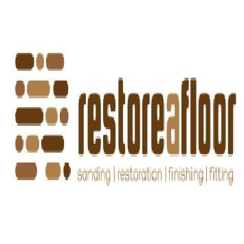 Restore a Floor Northwest - Rochdale, Lancashire OL12 0AH - 07585 224826 | ShowMeLocal.com