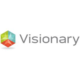 Visionary Services - Des Moines, IA - Website Design Services