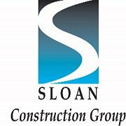 Sloan Construction Group, Inc.