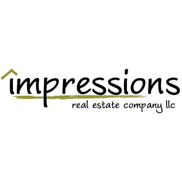 Ron Smith - Impressions Real Estate Company