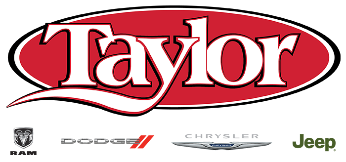 Taylor Dodge Chrysler Jeep Ram