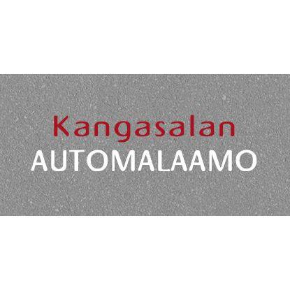 Kangasalan Automaalaamo Oy