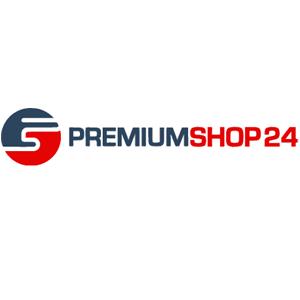 Bild zu Premiumshop24 in Ettlingen