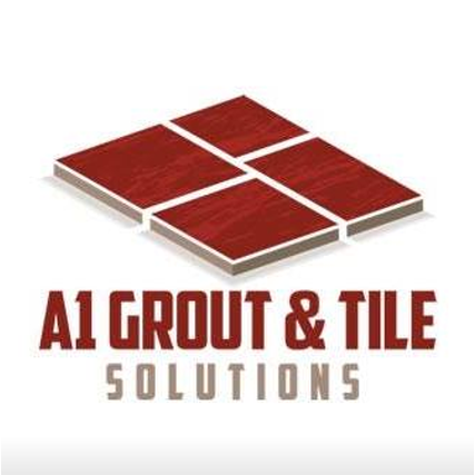 A1 Grout and Tile Solutions, LLC