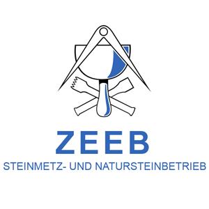 Bild zu Zeeb Steinmetz- und Natursteinbetrieb GmbH in Ettlingen