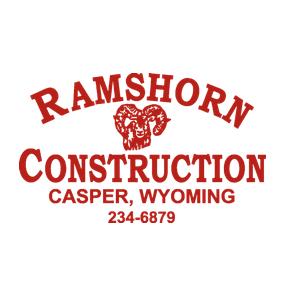 Ramshorn Construction