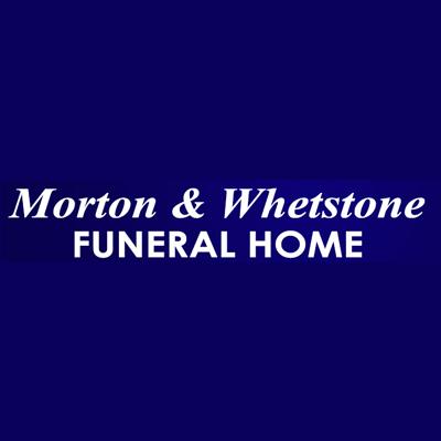 Morton & Whetstone Funeral Home - Vandalia, OH - Funeral Homes & Services