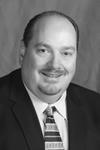 Edward Jones - Financial Advisor: Mike O'Dell