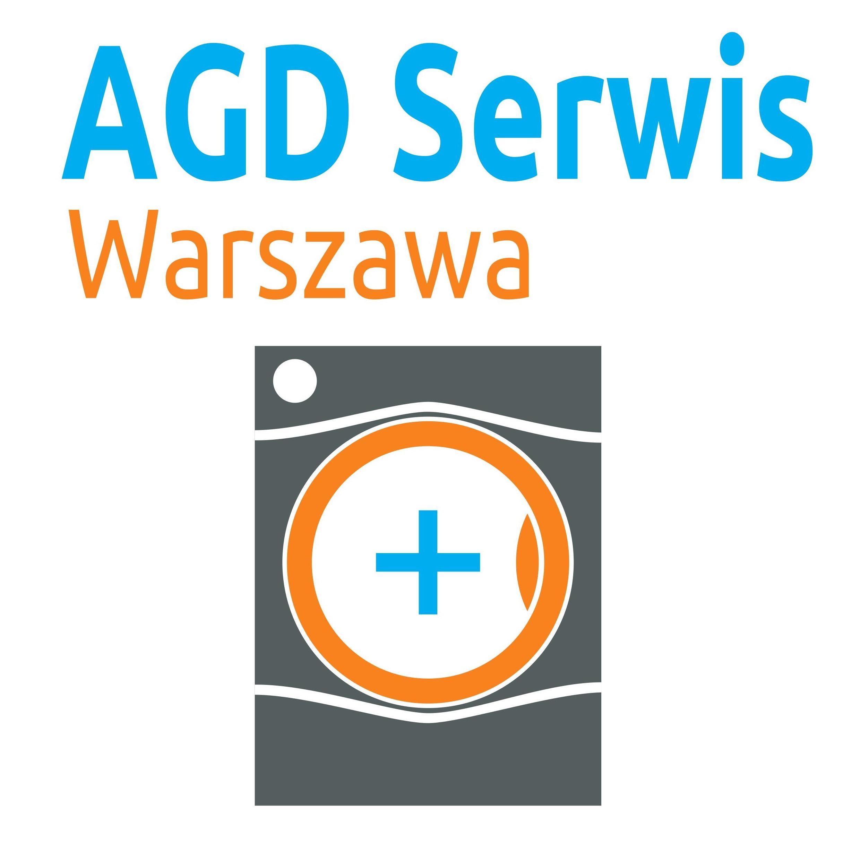 Serwis AGD Robert Święch