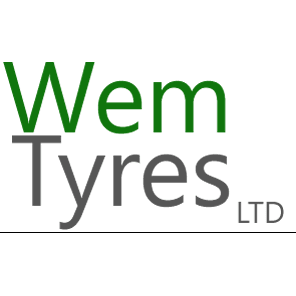 Wem Tyres Ltd - Shrewsbury, Shropshire SY4 5JX - 01939 234225 | ShowMeLocal.com