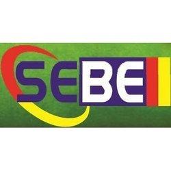 Noleggio Piattaforme Aeree- Miniescavatori Sebe Group