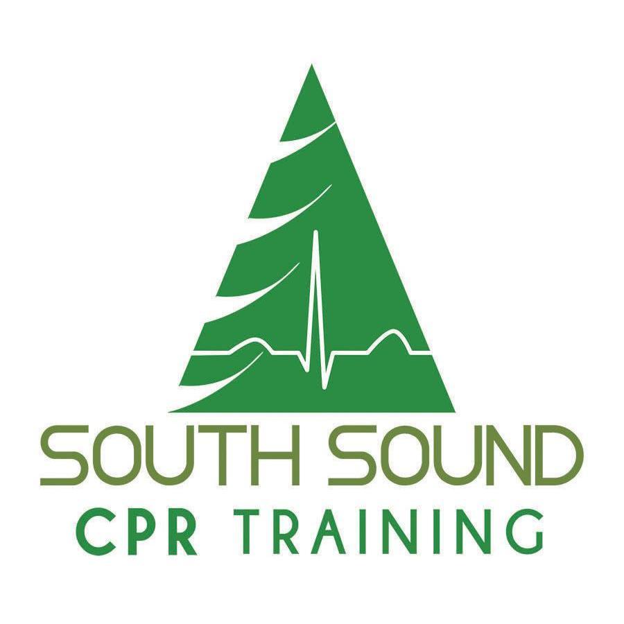 South Sound CPR Training LLC