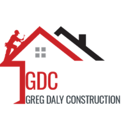Greg Daly  Construction Ltd
