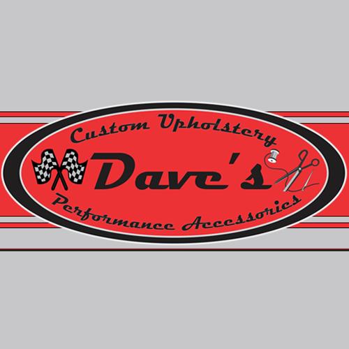 Dave S Auto Upholstery 10 Photos Auto Repair