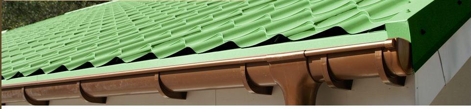G t houston roofing sheet in yorktown va 23693 for T g roofing