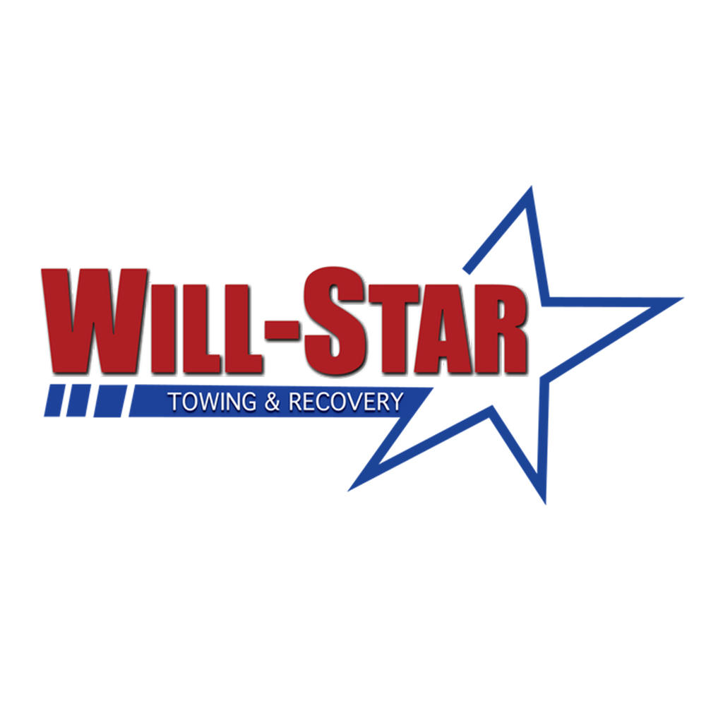 Will-Star Towing & Recovery - Shelby Township, MI - Auto Towing & Wrecking