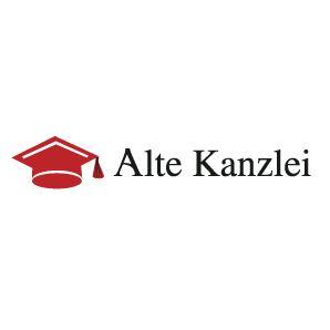 Bild zu Restaurant Alte Kanzlei Inh. Luigi Riitano in Frankfurt am Main