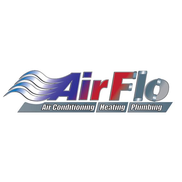 AIrFlo Air Conditioning, Heating & Plumbing