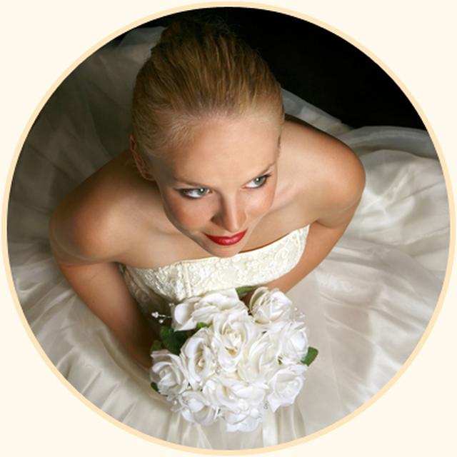 Little Anne-Maids Bridal Boutique