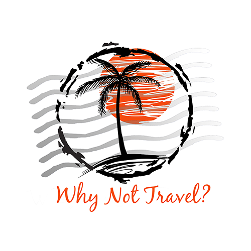 Why Not Travel?