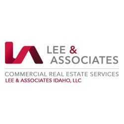 Lee-Associates Idaho
