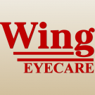 Wing Eyecare - Cold Spring, KY - Optometrists