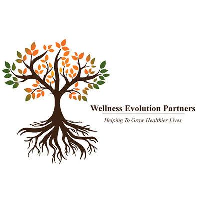 Wellness Evolution Partners LLC - Northbrook, IL - Mental Health Services