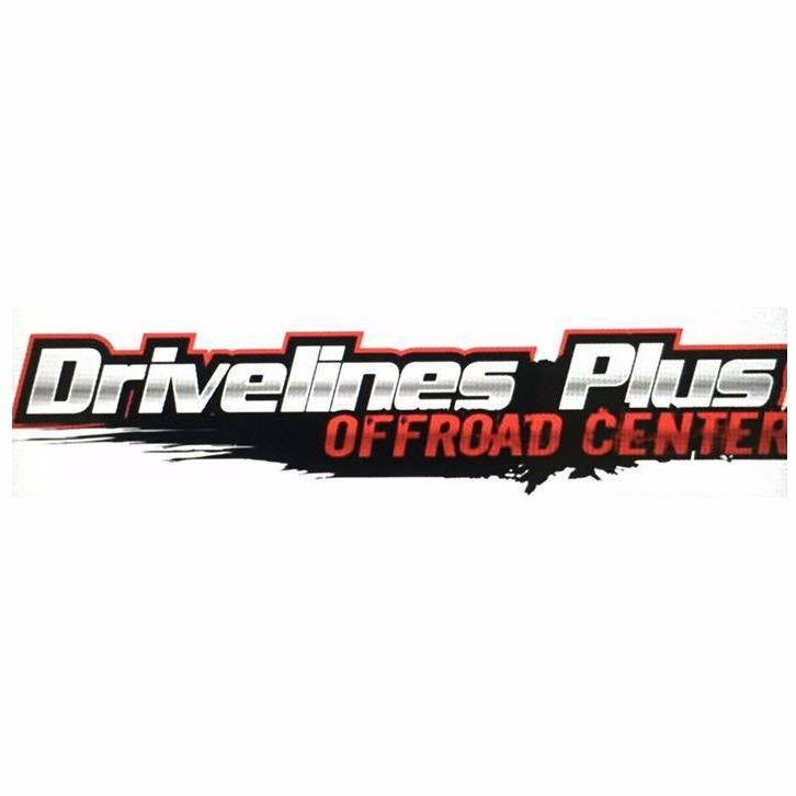 Drive Lines Plus Inc. - Chandler, IN - Auto Body Repair & Painting