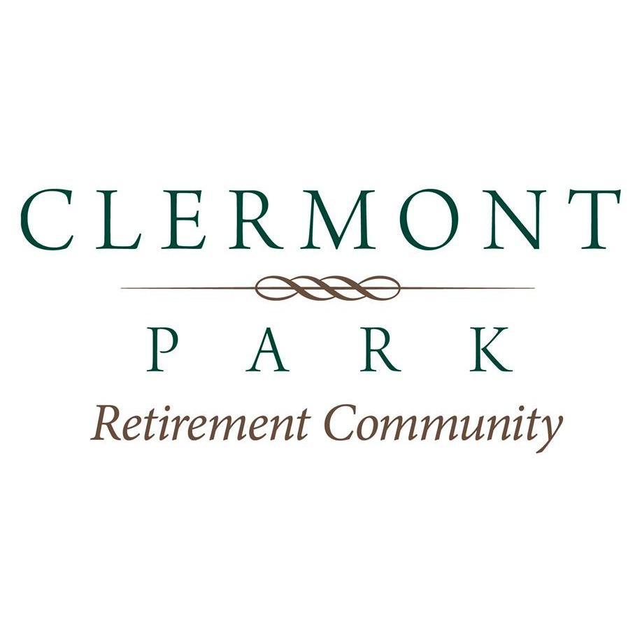 Clermont Park