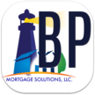 Beacon Point Mortgage Solutions