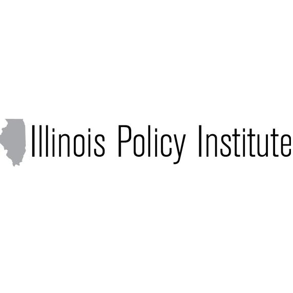 Illinois Policy Institute