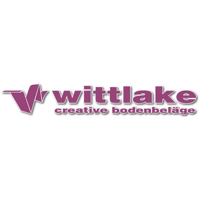 Bild zu creative Bodenbeläge Wittlake in Braunschweig