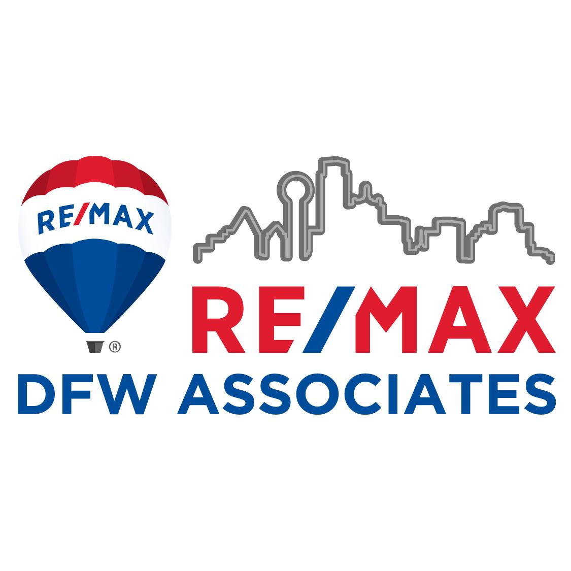 Sheri Stevenson, Realtor-RE/MAX DFW Associates - Irving, TX 75063 - (972)402-4163 | ShowMeLocal.com
