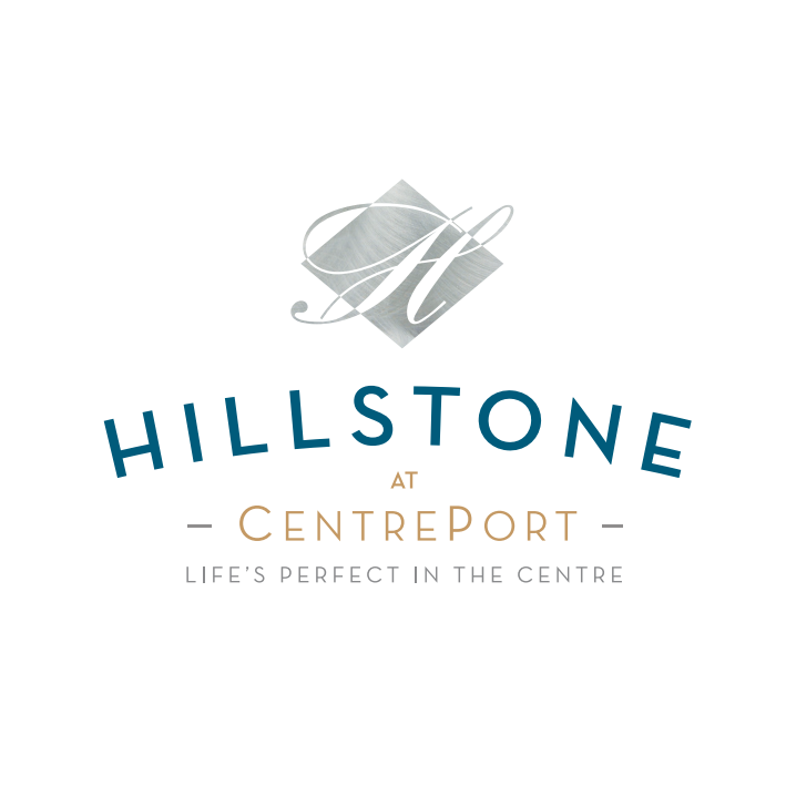 Hillstone at Centreport