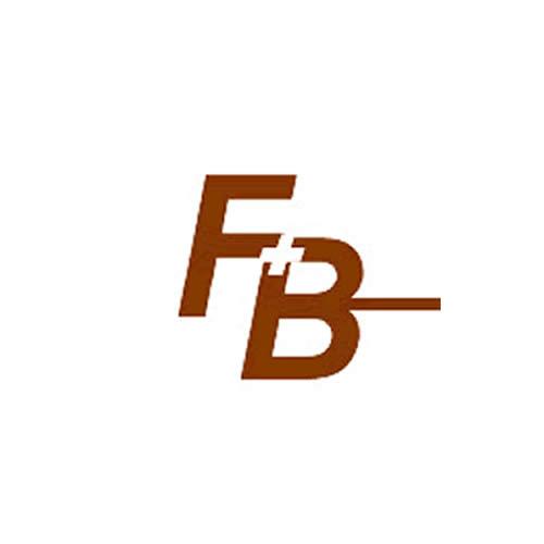 Frei + Breitschmid AG