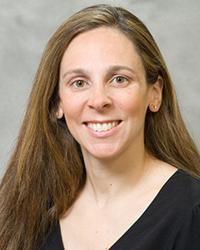 Jodi Lynn Chitwood, MD