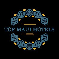 Top Maui Hotels