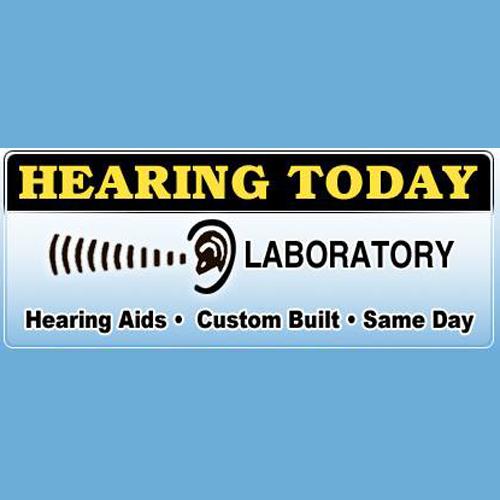 Hearing Today Laboratory - Lenexa, KS - Medical Supplies