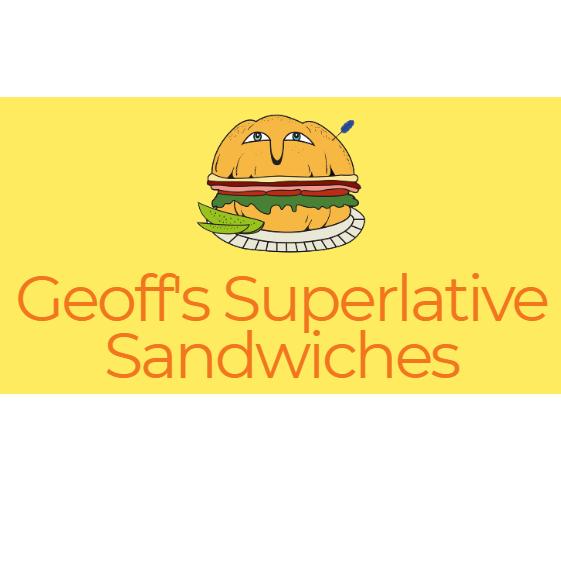 Geoffs Superlative Sandwiches - Providence, RI 02903 - (401)751-2248   ShowMeLocal.com