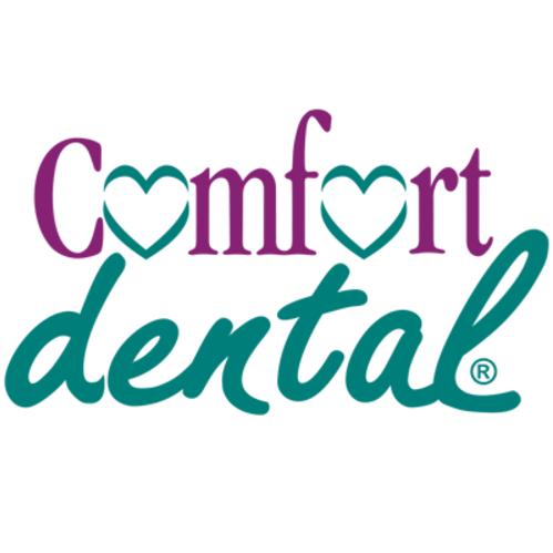 Comfort Dental Braces of Centennial