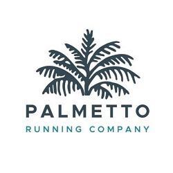 Palmetto Running Company Hilton Head Island