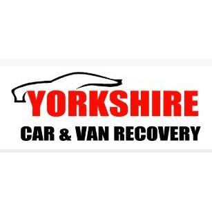 Yorkshire Car & Van Recovery - Bradford, West Yorkshire BD5 8AS - 07740 136830   ShowMeLocal.com