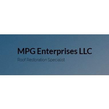 MPG Enterprises, LLC
