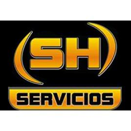 SH SERVICIOS SA