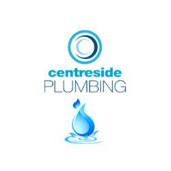 Centreside Plumbing - Wangara, WA 6065 - (08) 9302 5100 | ShowMeLocal.com
